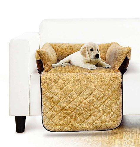 pet couch bed protect cover furniture soft comfort dog new ebay. Black Bedroom Furniture Sets. Home Design Ideas