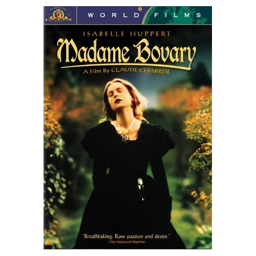 reflective statement madame bovary Madame bovary is/is not a feminist novel madame bovary is the documents similar to mme bovary madame bovary interactive oral reflective statement.