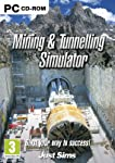 Mining & Tunnelling Simulator (PC) (輸入版)