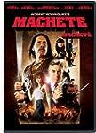 Machete (Bilingual)
