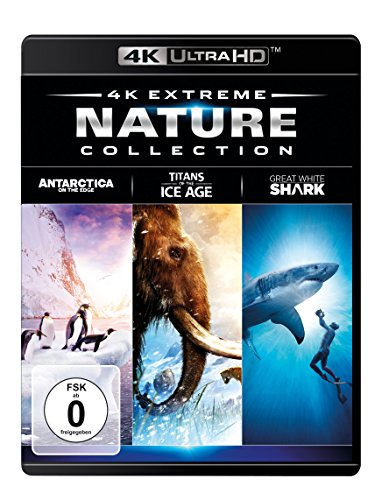 imax-4k-extreme-nature-collection-4k-ultra-hd-alemania-blu-ray