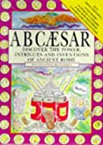 img - for ABC Ceasar book / textbook / text book