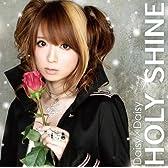 HOLY SHINE(FAIRY TAIL盤)
