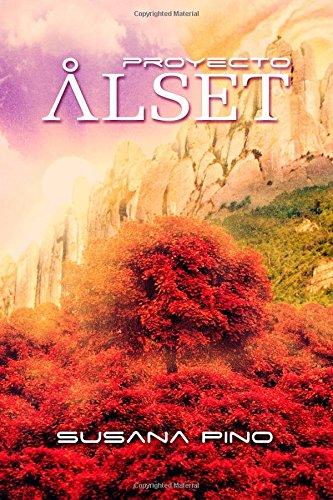 Proyecto Alset