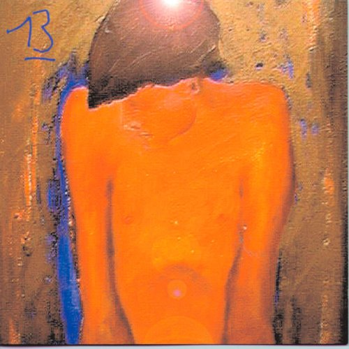 Blur – 13 (Remastered Special Edition) (2CD) (2012) [FLAC]