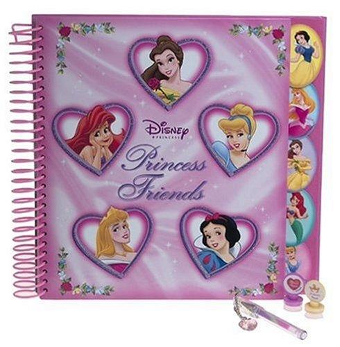 Disney Princess Fun Pad - 1