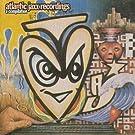 Atlantic Jaxx A Compilation
