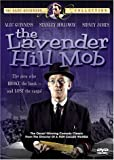 echange, troc The Lavender Hill Mob [Import USA Zone 1]