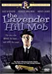 The Lavender Hill Mob (Full Screen/B&...