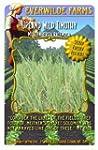 Everwilde Farms - Upland Wild Timothy...