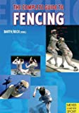 img - for The Complete Guide to Fencing book / textbook / text book