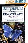 Butterflies through Binoculars: The W...