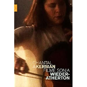 Wieder-Atherton cover