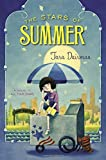 The Stars of Summer: An All Four Stars Book