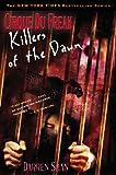 Cirque Du Freak #9: Killers of the Dawn: Book 9 in the Saga of Darren Shan (Cirque Du Freak: Saga of Darren Shan)