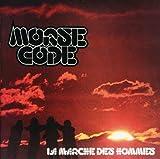 Marche Des Hommes by Morse Code (2013-05-03)