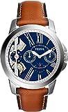 [フォッシル]FOSSIL 腕時計 GRANT ME1161 メンズ 【正規輸入品】
