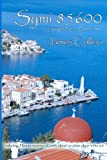 Symi 85600: Notes from a Greek island (1463761139) by Collins, James