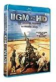 II guerra mundial: Los archivos perdidos + La guerra aérea [Blu-ray]
