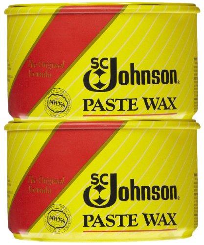 sc-johnson-fine-wood-paste-wax-16-oz-2-pk
