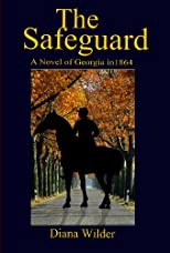 The Safeguard