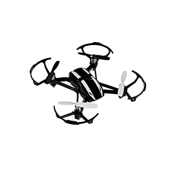 ZZDRON ART-OEM-D5 ART DRON X-DRONE ALL ROAD 18,5cm 4in1 with camera