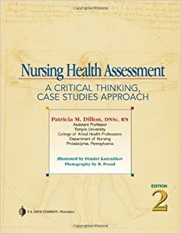 critical thinking in nursing journal article Critical thinking is defined as the mental process of actively and skillfully perception, analysis, synthesis and evaluation of collected information through observation, experience and.