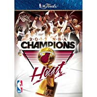 2012 NBA Championship: Highlights