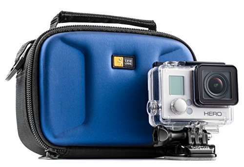 camera-case-by-case-logic-for-gopro-molded-cushioned-hard-shell-portable-carrying-case-for-gopro-cam