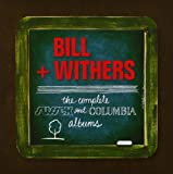 Complete Sussex & Columbia Album Masters Bill Withers