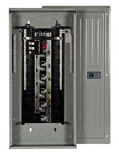 vacuum circuit breaker diagram  vacuum  free engine image