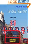 Unter Briten (German Edition)
