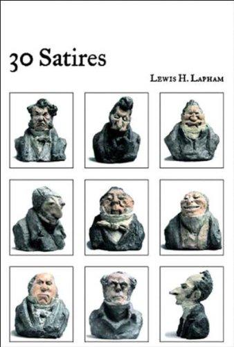 Lewis latham essays