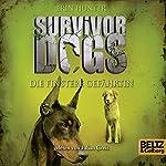 Die finstere Gefährtin (Survivor Dogs 4) | Erin Hunter