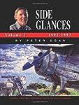 Side Glances, Volume 2: 1992-1997