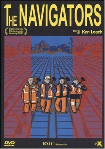 the-navigators-auf-der-strecke