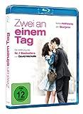 Image de Zwei an einem Tag [Blu-ray] [Import allemand]