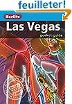 Berlitz: Las Vegas Pocket Guide