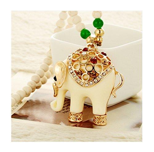 invierno-s-secret-beige-elefante-hollow-out-cuentas-fashion-collar-con-colgante