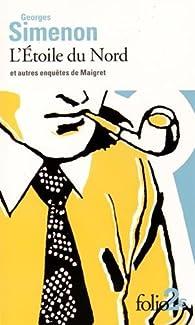 Maigret Et L'étoile Du Nord