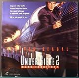 Under-Siege-2-Laser-Disc