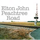Peachtree Road (EU Version)