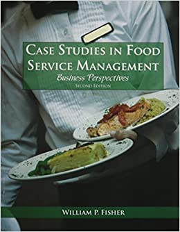 resource book on case studies in business management Planning case studies best practices  books, and documents on business, management and  which is why we created our free resource centers to share the resources .