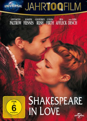 Shakespeare in Love (Jahr100Film)