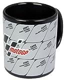MOTOGP MUG WINNERS TROPHY:MOTOGP