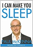 I Can Make You Sleep (Book and CD)