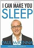 I Can Make You Sleep (Book and CD)