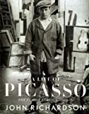 echange, troc John Richardson, Marilyn McCully - A Life of Picasso: The Cubist Rebel 1907-1916