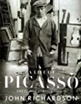 A Life of Picasso: The Cubist Rebel,...