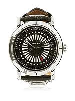 "TORRENTE Reloj automático Man ""Detroit"" TB020C1BC1 43 mm"